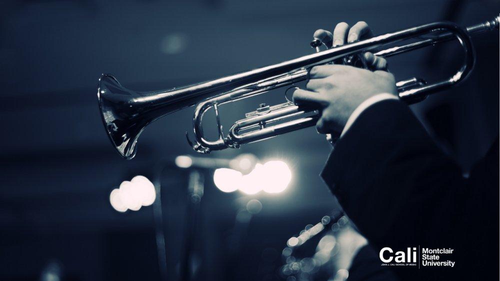 Faculty Jazz Concert
