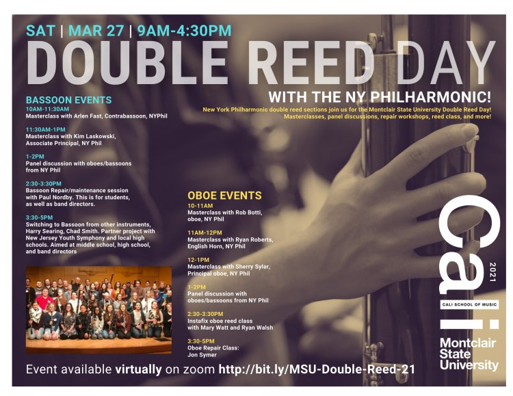 3.27.21.double-reed