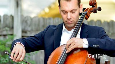3.31.21.cello