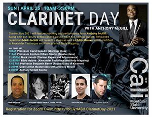 4.25.clarinet