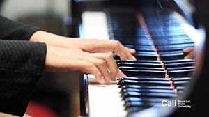 5.5.21.piano