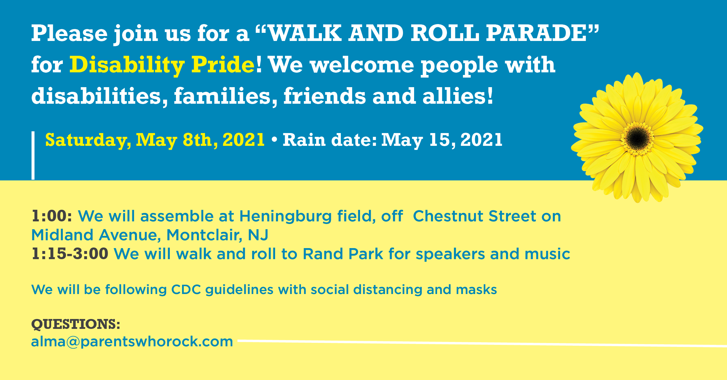 disability.parade