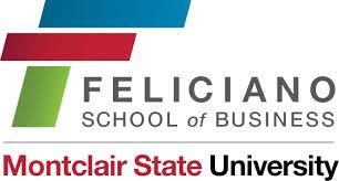 FBUS logo