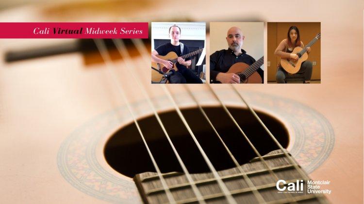 guitarcali