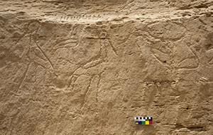 hieroglphic