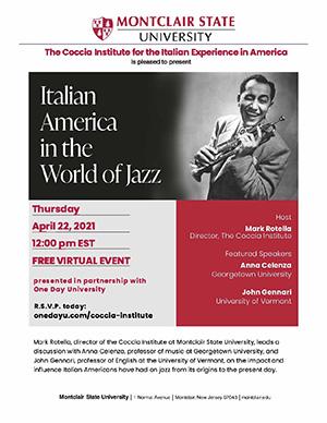 italian-jazz