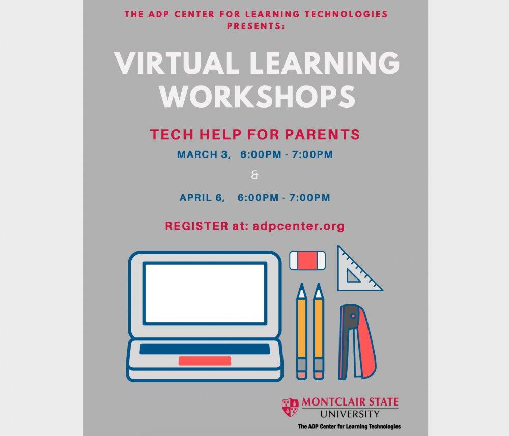 tech-for-parents